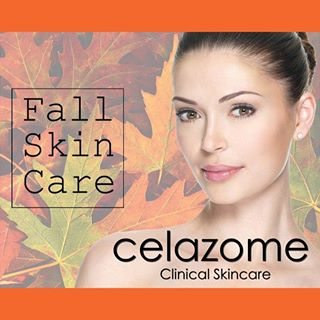 season-change-skin-care