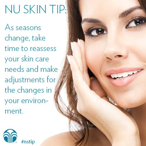 seasonchange-reassess-make-adjustments-to-your-skin