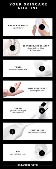 skincare-steps-order-of-skincare-prodcts