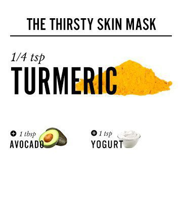 08-turmeric-face-mask-recipes-for-clear-glowy-skin