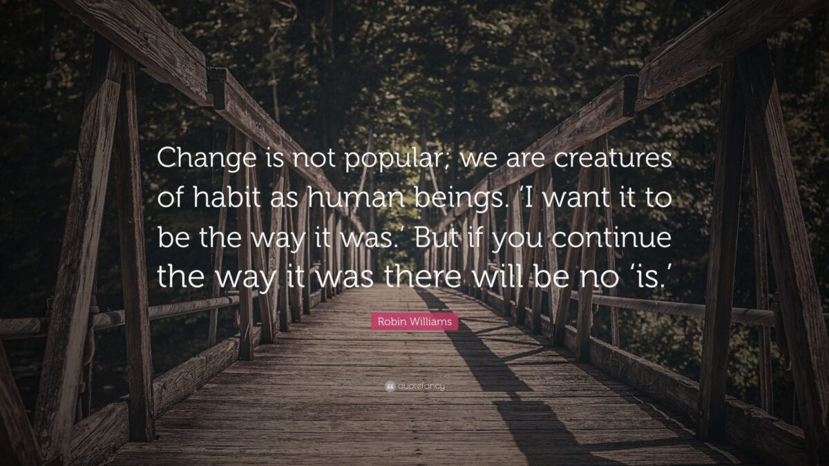 change-quote-by-robin-williams