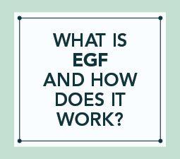 egf-feature-image