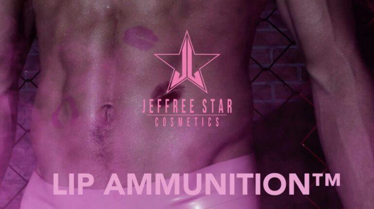 jeffree-star-lip-ammunition-new-lipsticks-10-shades-satin-glitter-formulas-makeup-beautylish