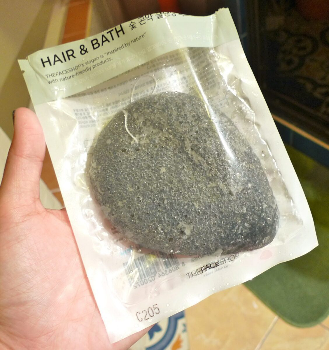 konjac-sponge-comes-in-special-package-to-help-keep-it-fresh-and-moist