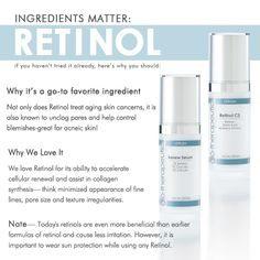 retinol-the-number-1-skin-care-aging-ingredient