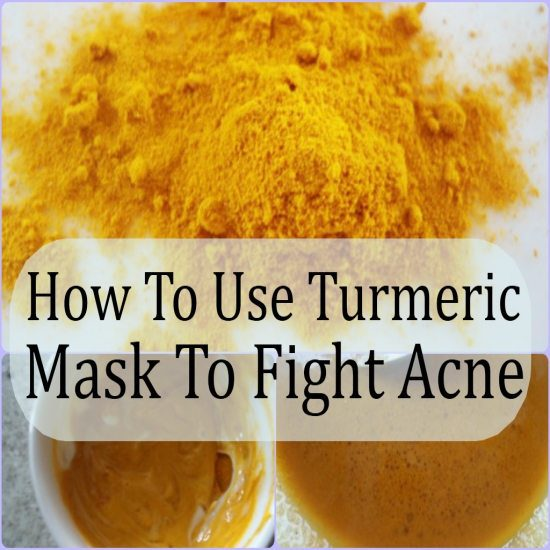 turmeric-mask-to-fight-acne1