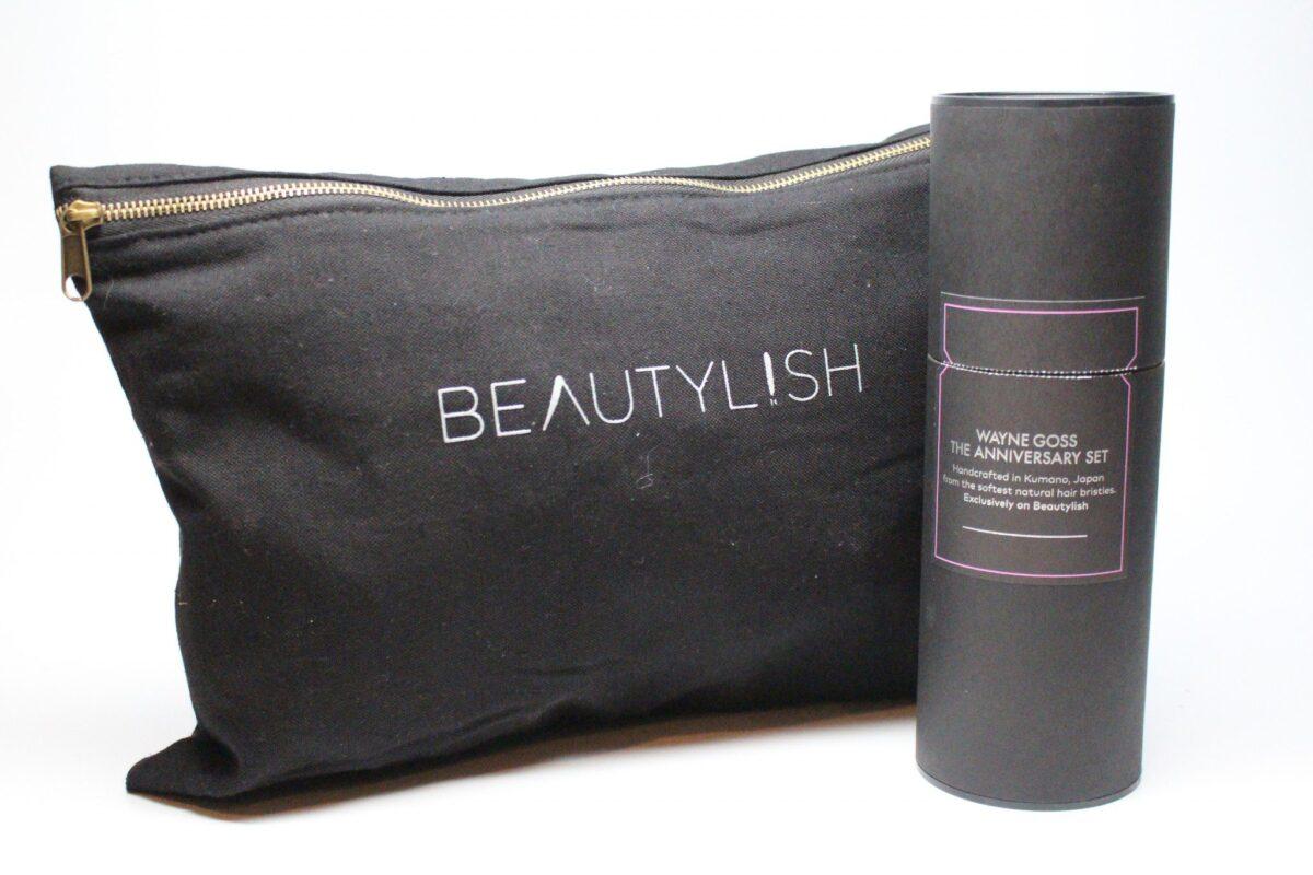 wayne-goss-beautylish-anniversary-brush-set-limited-edition-8-brushes
