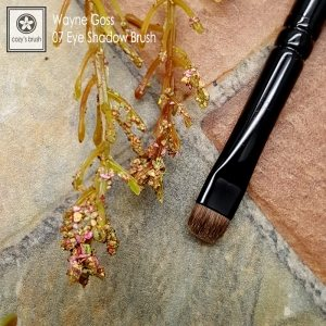 wayne-goss-brush07-small-stiff-flat-brush-for-precise-control-of-amount-of-color-lips-eyes-cupidsbow