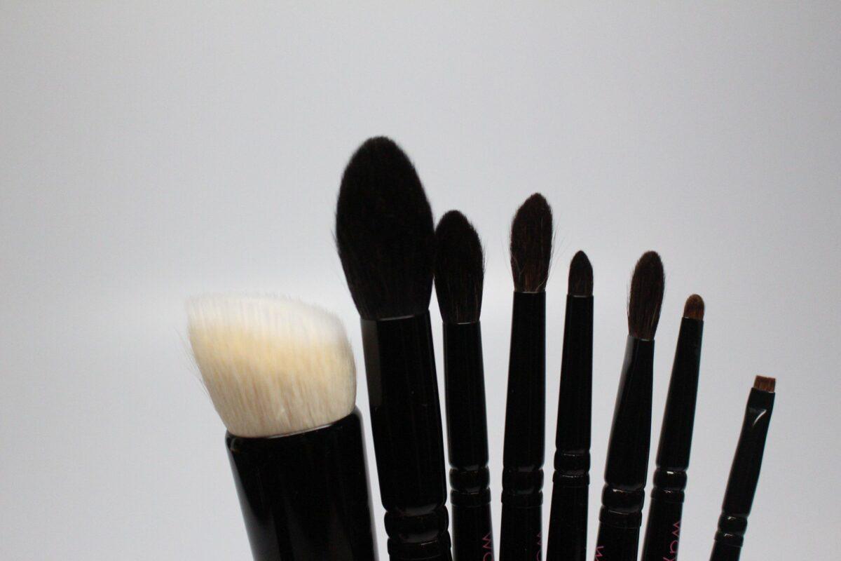 wayne-goss-brushes-makeupbrushes-handmade-brushes-limited-edition-anniverarycollection-beautylish