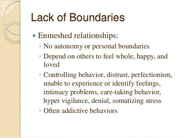 boundaries-for-everyday-life-18-638