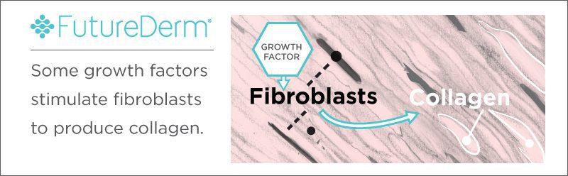 growth-factors