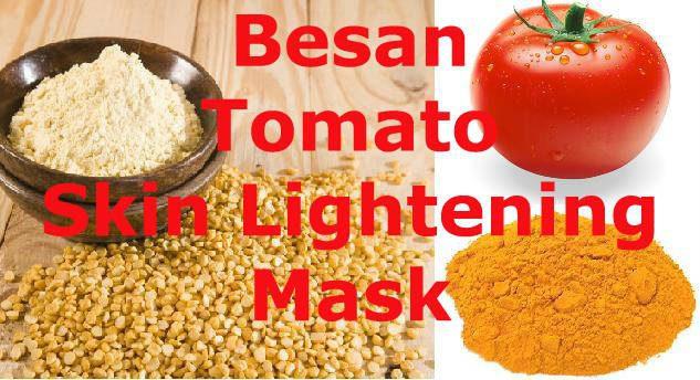 homemade-face-mask-1