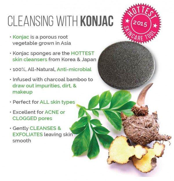konjac-sponge-cleansing-with-konjac-sponge
