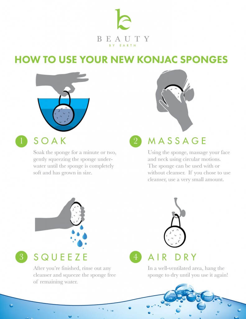 konjac-sponges-caring-and-howtousehow-do-you-use-konjac-sponges