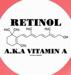 retinol-vitamin-a