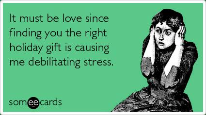 635863198694892708-1249290773_holiday-shopping-stress-love-christmas-season-ecards-someecards