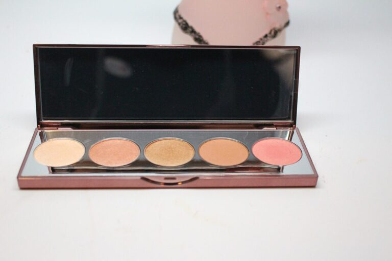 becca-after-glowpalette-face-cheeks-highlighters-blush-best-selling-shades