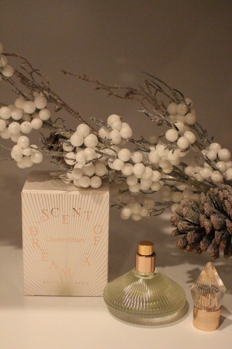 charlotte-tilbury-scent-fragrance-scentofadream-new-first-ever-fragrance