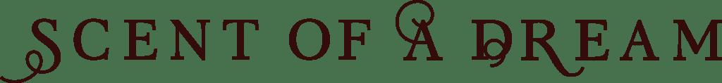 charlotte-tilbury-title-scentofadream