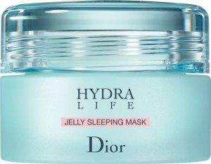 dior-hydra-life-jelly-sleeping-mask