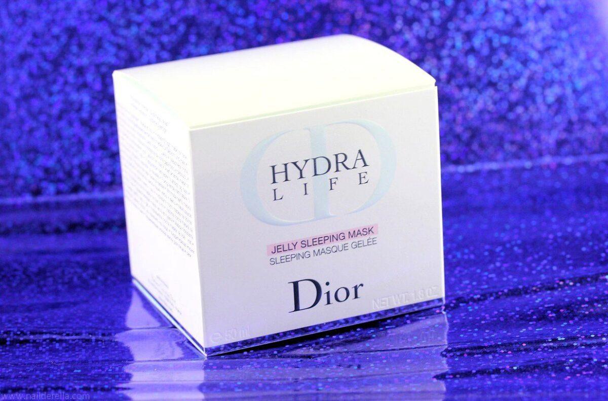 dior-hydra-life-jelly-sleeping-mask_1