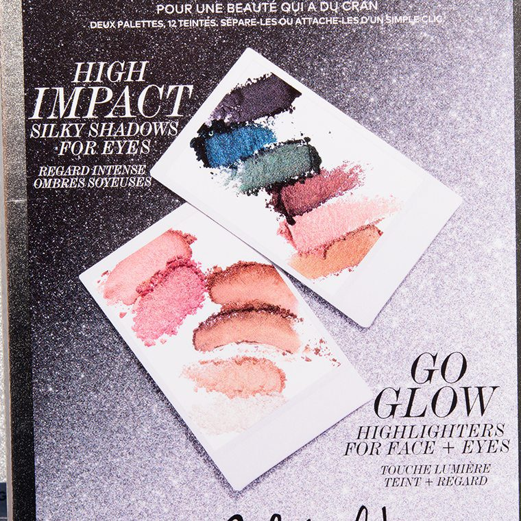 estee-edit-esteelauder-high-impact-gritty-and-go-glow-eyeshadow-and-highlighter-palettes-holiday-makeup-sephora
