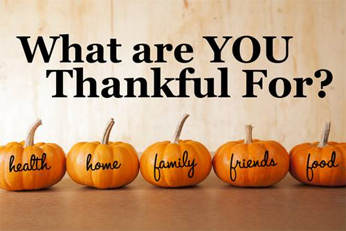 happy-thanksgiving-wishesquotesgreetings
