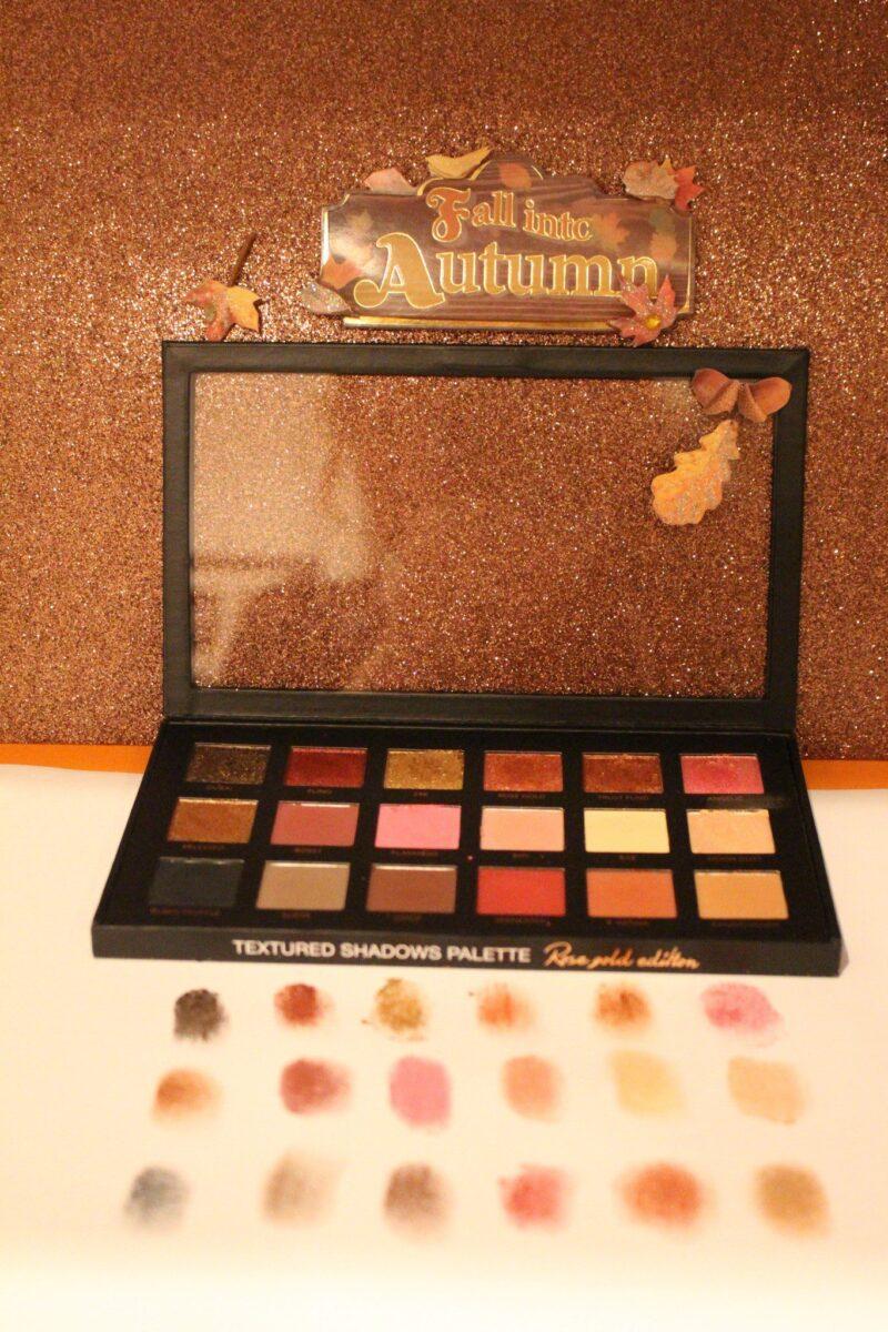 huda-beauty-eye-shadows-textured-rose-gold-eye-shadow-palette-sephora-hudabeauty-com-3dformula-foiledmetallics-pearls-mattes-spectacular-warm-neautrals-pops-color