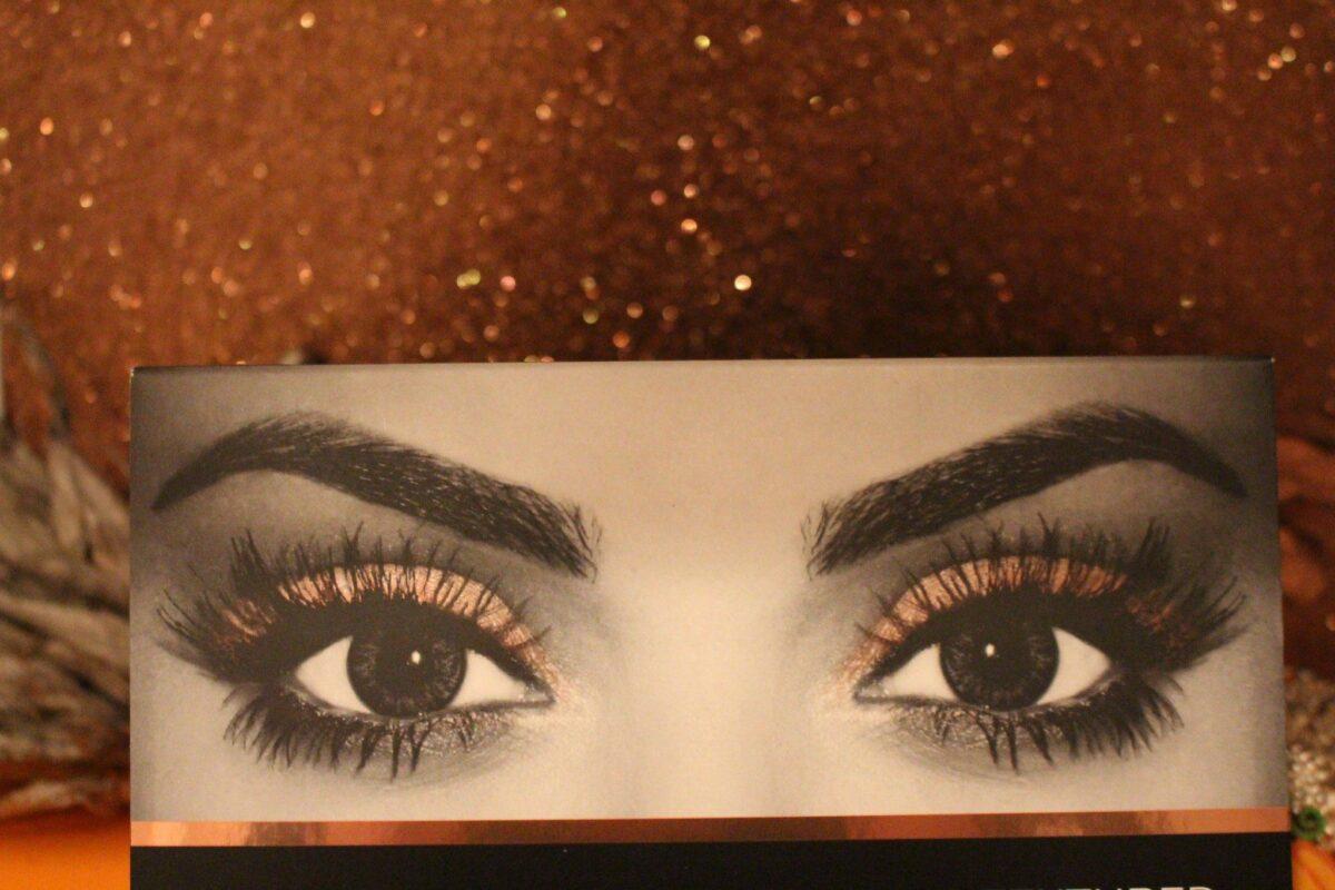 huda-beauty-new-eyeshadow-palette-launch-sephora-hudawebsite-makeup