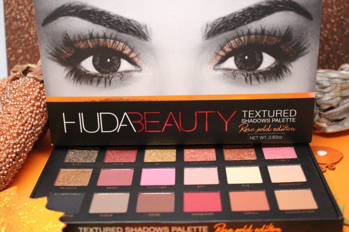huda-beauty-eye-shadow-palette-eighteen-shades-metallic-foil-3d-3formulas