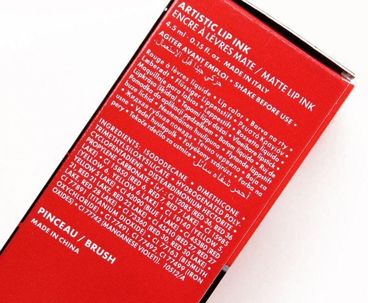 make-up-for-ever-ingredients-for-artstuc-lip-ink
