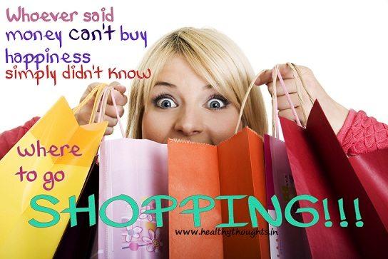 shopping-for-women-humour