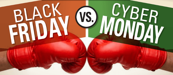 black-friday-vs-cyber-monday-2015-images