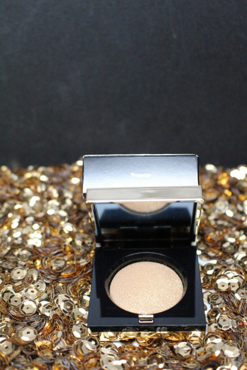Bobbi Brow Sequin Shadow in Prosecco