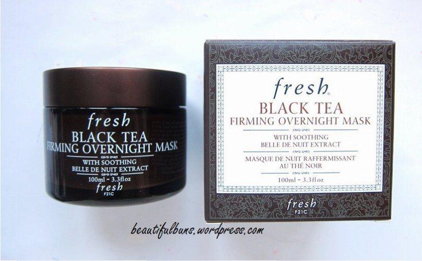 fresh-black-tea-firming-overnight-mask-1-e1428964869520