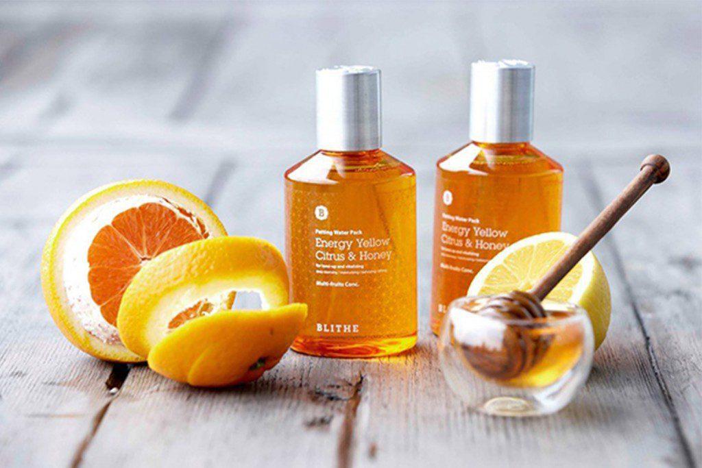 splash-mask-blithe-k-beauty-energy-yellow-citrus-honey