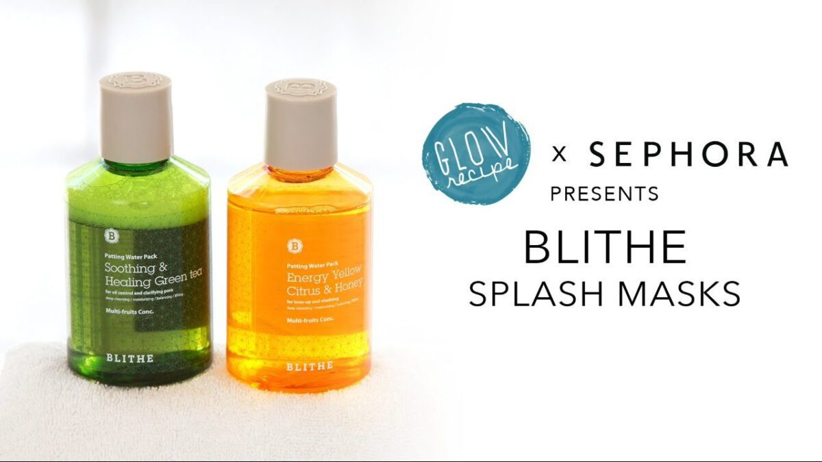 splash-masks-blithe-korean-skincare-three-masks-skintreatments-time-saving-effective