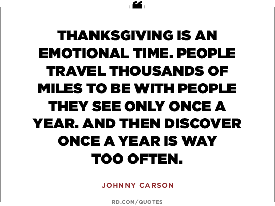 thanksgiving-jokes-johnny-carson