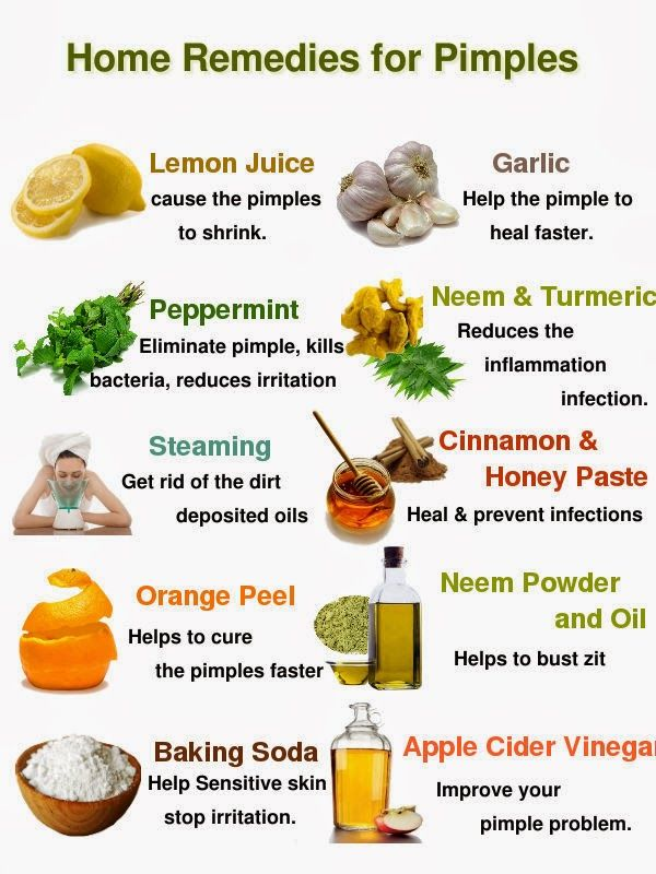 How to Get Rid of Acne Redness Fast How to Get Rid of Acne Redness Fast new pics