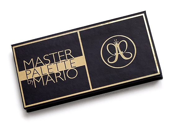 anastasia-beverly-hills-master-palette-mario-packaging-review
