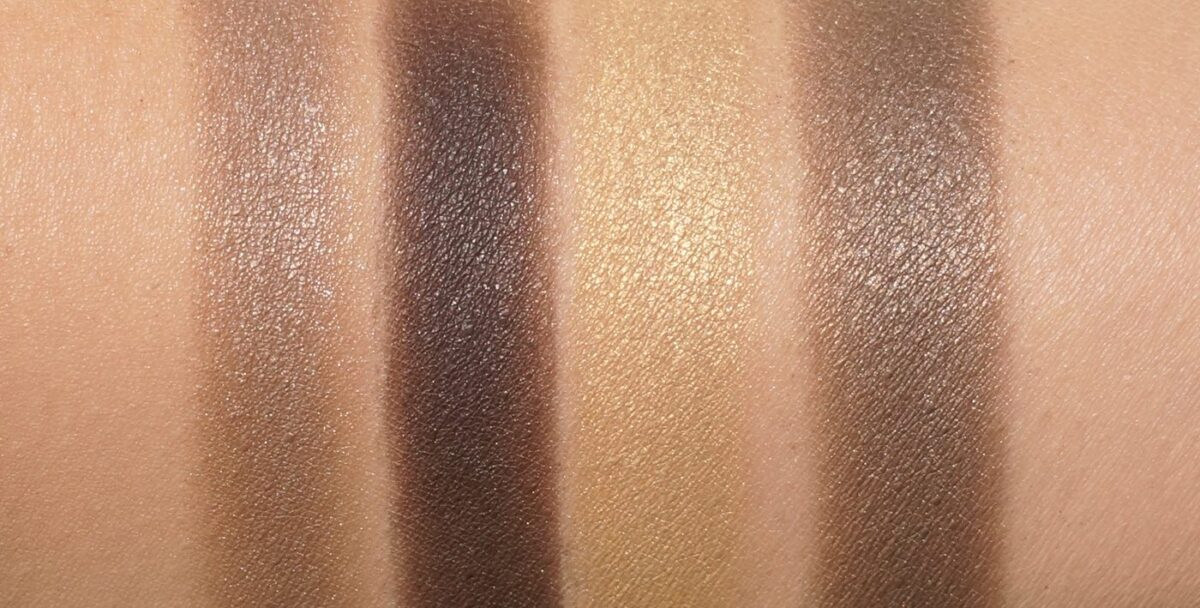 chanel-ombres-lamees-de-chanel-swatches
