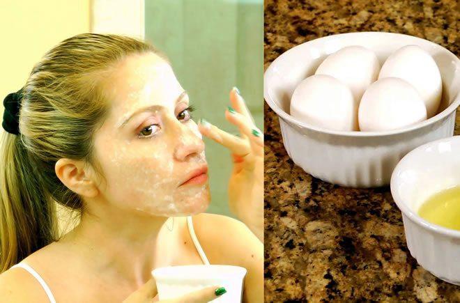 homemade-face-mask-for-acne