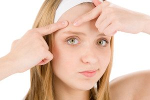 how-to-get-rid-of-pimples-fast-naturally-300x200