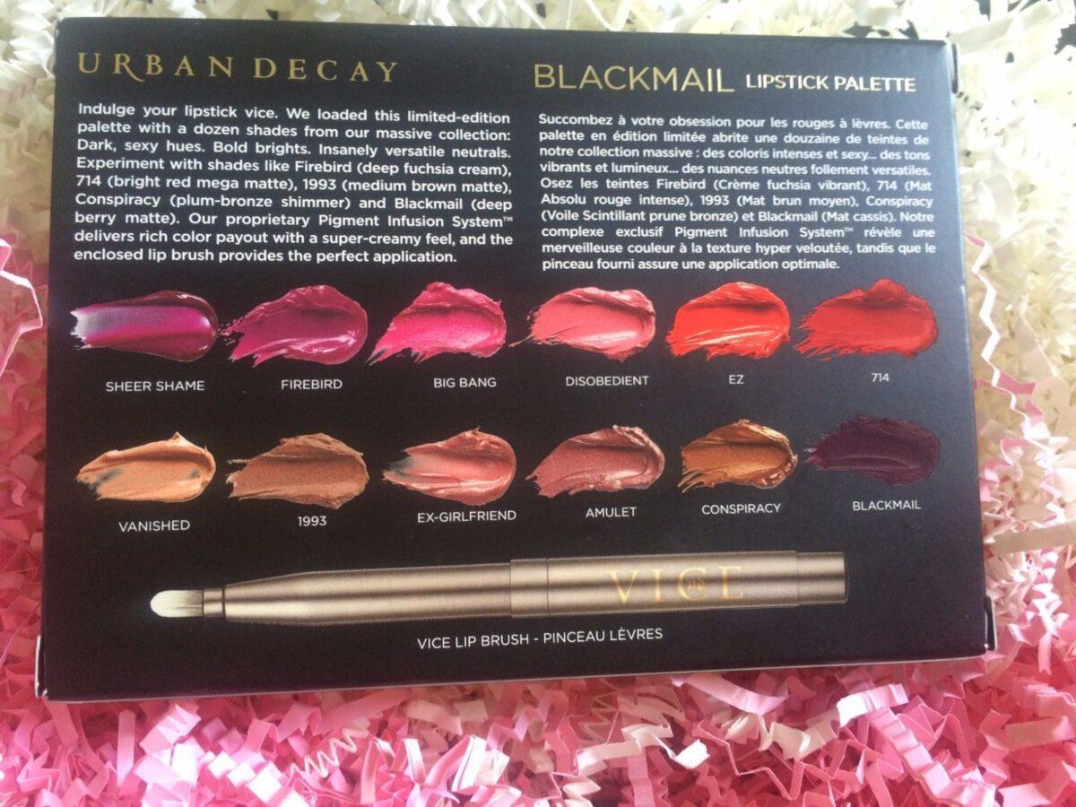 urban-decay-blackmail-vice-lipstick-palette-_57