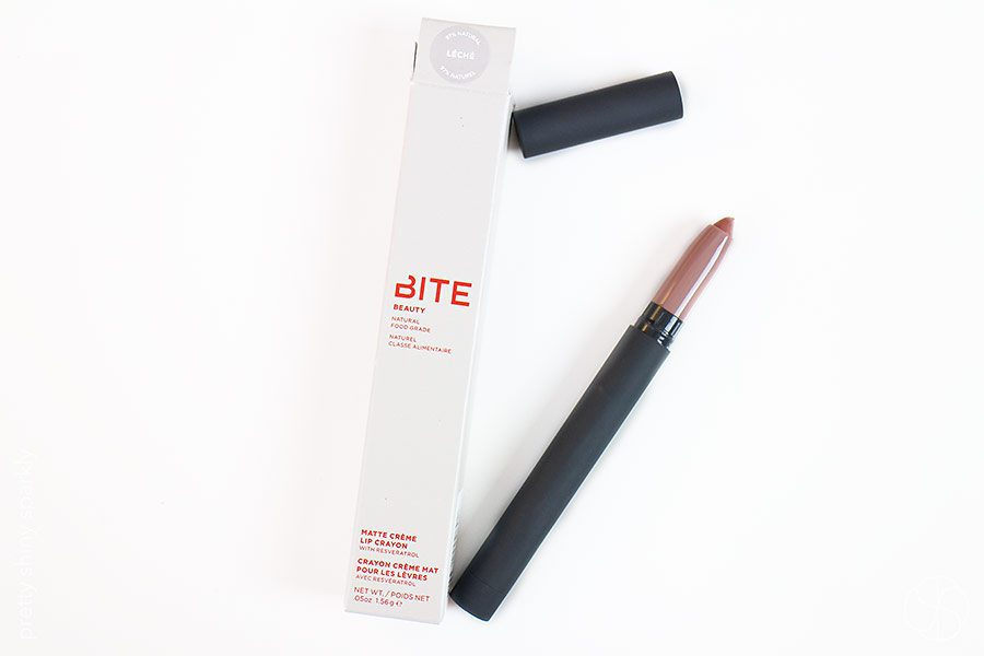 bite-beauty-matte-lip-crayon-leche