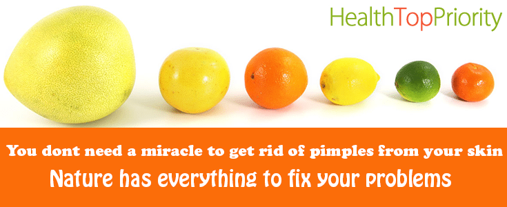get-rid-of-pimples-using-home-remedies