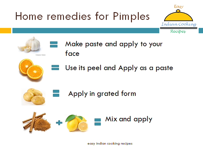 home-remedies-for-pimple