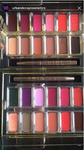 urban-decay-vice-lipsticks-palettes