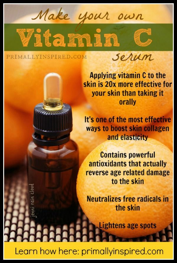 vitamin-c-serums-more-effective-20xmore-effective-than-oral-vitamin-c