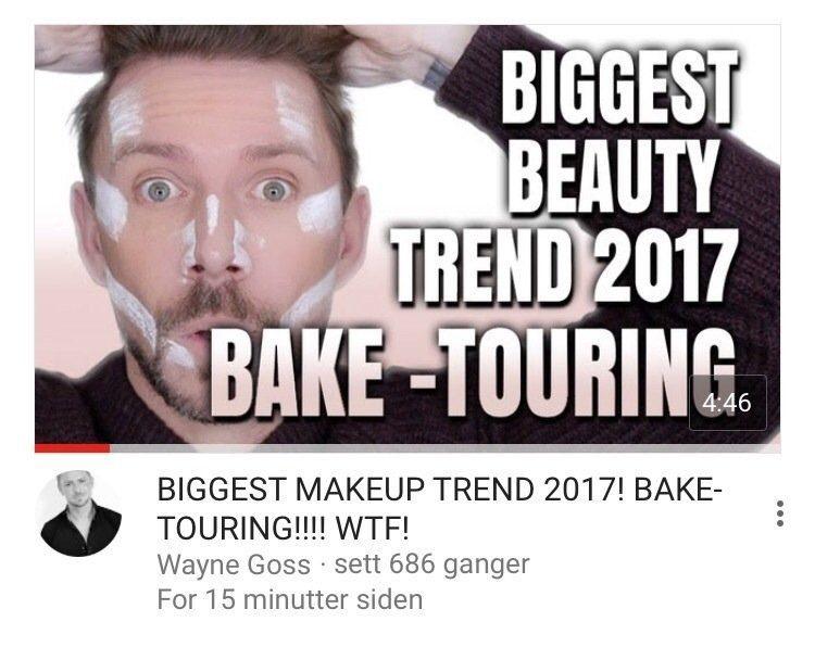 Bake-touring-2017-biggest-makeup-trend
